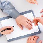 Conheça a teoria da empresa e sua importância no direito empresarial