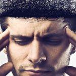 Pensamentos Intrusivos: como tratar o problema?