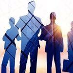 Conheça as novas profissões de sucesso do mercado de trabalho