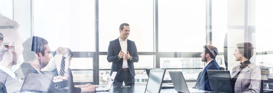 Conheça as principais características de uma liderança informal