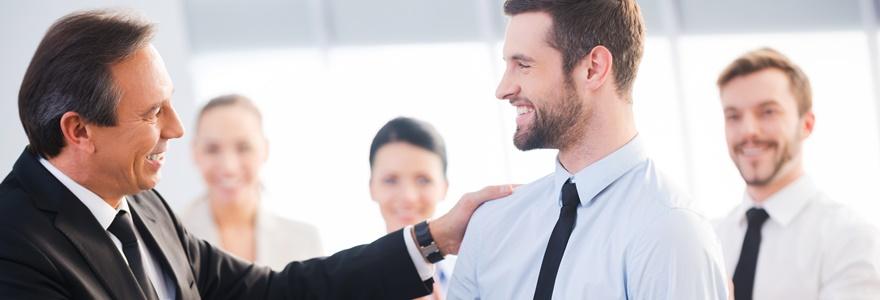 5 características de um bom profissional valorizado no mercado
