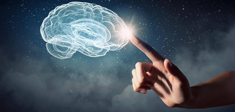 Aprenda como utilizar as técnicas de neurolinguística