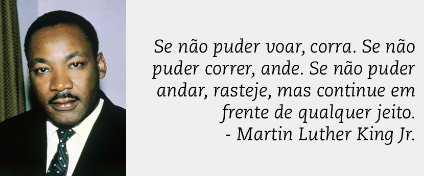 frase-do-martin-luther-king