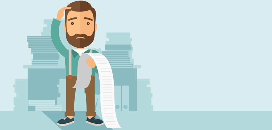 11 dicas de como evitar a inadimplência dos clientes