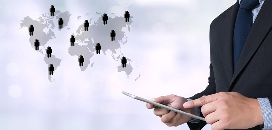 Aprenda como definir os canais de distribuição do seu produto