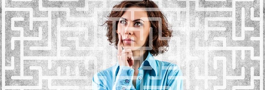 O que é ergonomia cognitiva? Veja exemplos de aplicação