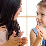 Conheça como funciona o coaching para crianças