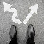 Quero mudar de vida profissional: como mudar radicalmente o rumo da minha carreira?