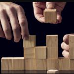 4 Dicas para otimizar o sistema organizacional de uma empresa