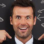 8 dicas de como falar de si mesmo em uma entrevista de emprego