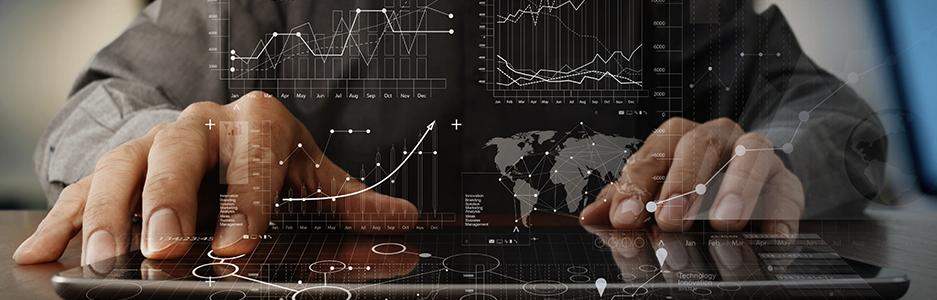 gestão-servicos-mercado