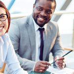 A importância de assumir seus erros no ambiente de trabalho