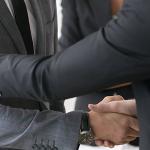 Respeitar e ser respeitado: como deixar as diferenças entre chefe e empregado de lado