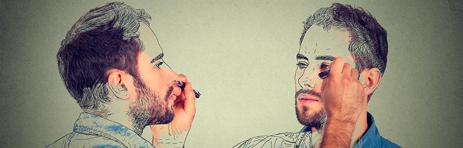 Entenda o conceito de autoaperfeiçoamento e sua importância para uma carreira