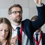 20 Perguntas para funcionários sobre a empresa e seu modelo de gestão