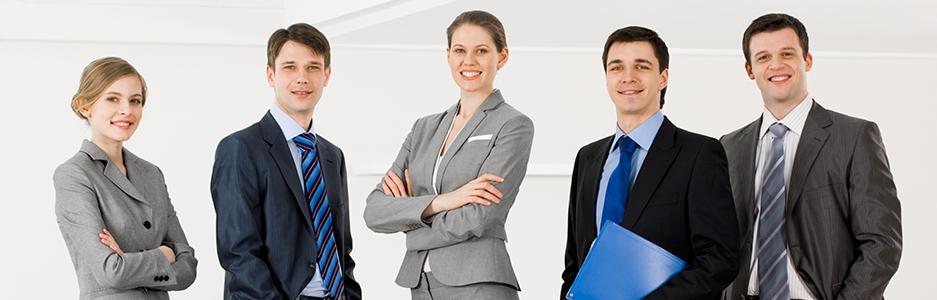 Confira 3 dicas para otimizar a escala de trabalho da sua equipe