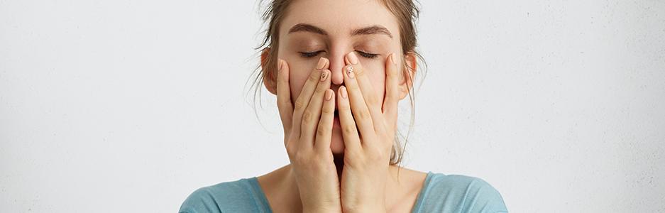 Cansaço Emocional: como o problema pode nos impactar mesmo no começo de um novo ano?