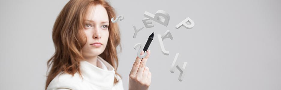 Como o Coaching pode ajudar uma pessoa dislexa a se desenvolver no trabalho