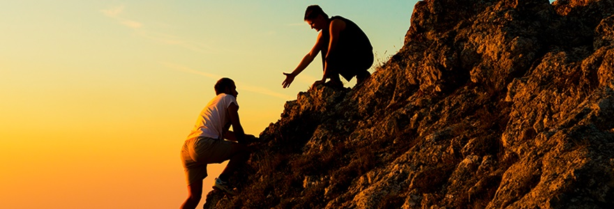 Como o Coaching pode me ajudar a enfrentar as adversidades da vida?