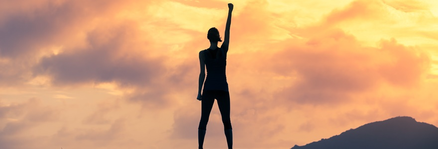 15 Frases De Motivação Para Atletas Que Um Bom Gestor Esportivo Pode
