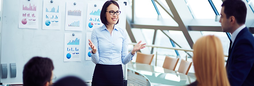 Entenda o que são competências transversais e sua importância na carreira de um gestor