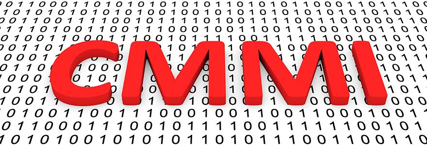 Entenda o que é CMMI e seus níveis