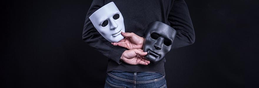 A Síndrome do Impostor pode prejudicar o desenvolvimento de um profissional?