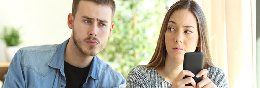 Possessividade no relacionamento: como identificar o problema e lidar com ele?