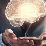 Conheça os quatro modos de conversão do conhecimento e como podem auxiliá-lo na empresa