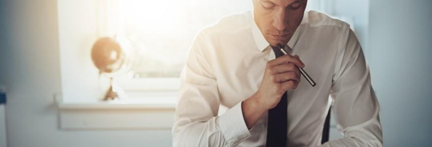 Atenção concentrada no trabalho: 7 dicas de como desenvolvê-la