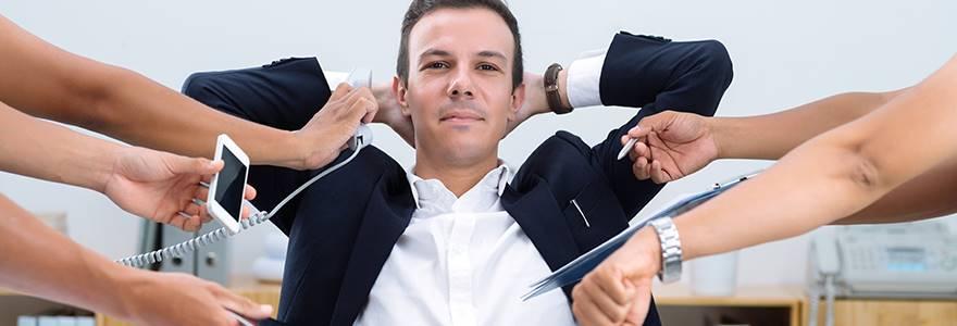 Multifuncionalidade no trabalho: a importância e valor de um profissional com essa habilidade