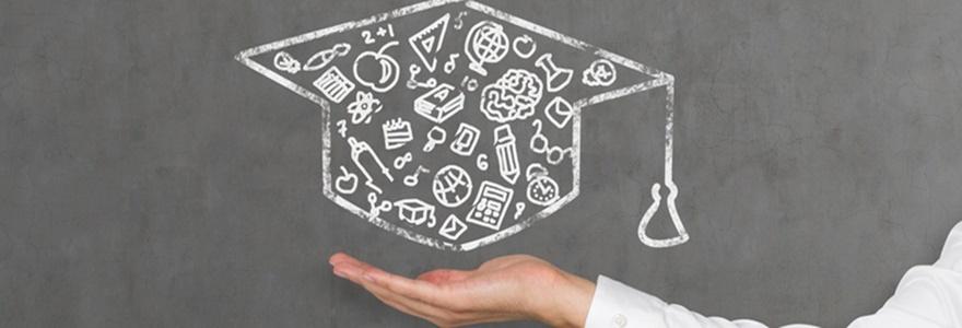 Ainda vale a pena fazer mestrado? Como o coaching pode me ajudar a definir meu futuro?
