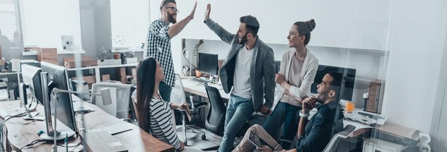 Gírias profissionais: confira alguns dos jargões mais usados nas empresas