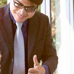 Conheça as principais características de uma liderança paternalista