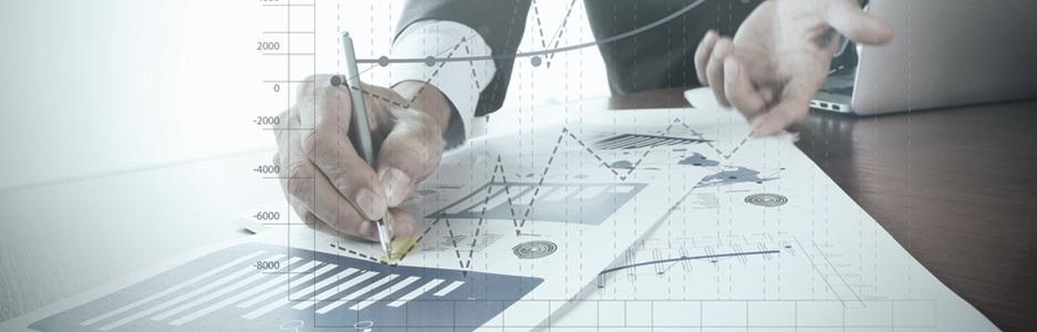Finanças corporativas – Fundamentais para uma gestão eficiente da empresa