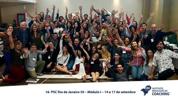 16--PSC-Rio-de-Janeiro-50-–-Módulo-I-–-14-a-17-de-setembro
