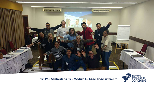 17--PSC-Santa-Maria-05-–-Módulo-I-–-14-de-17-de-setembro