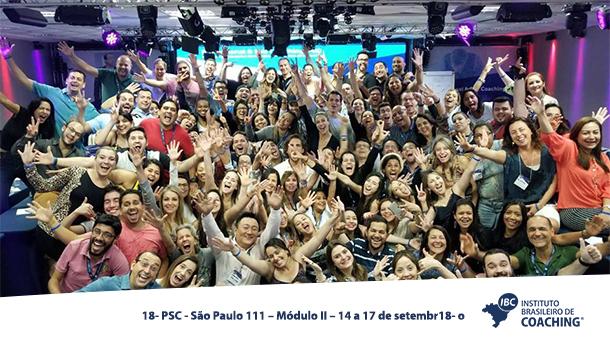 18--PSC---São-Paulo-111-–-Módulo-II-–-14-a-17-de-setembr18--o
