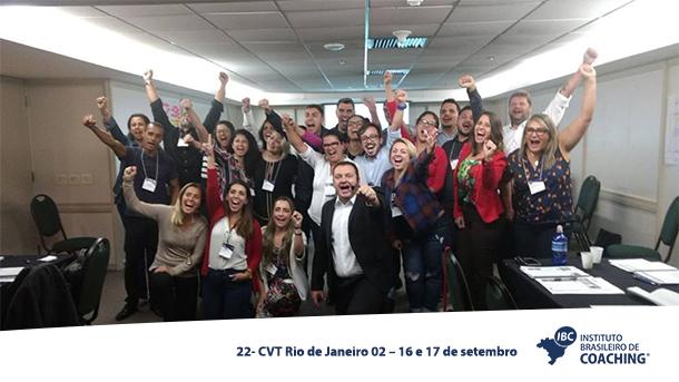 22--CVT-Rio-de-Janeiro-02-–-16-e-17-de-setembro