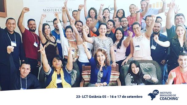 23--LCT-Goiânia-05-–-16-e-17-de-setembro