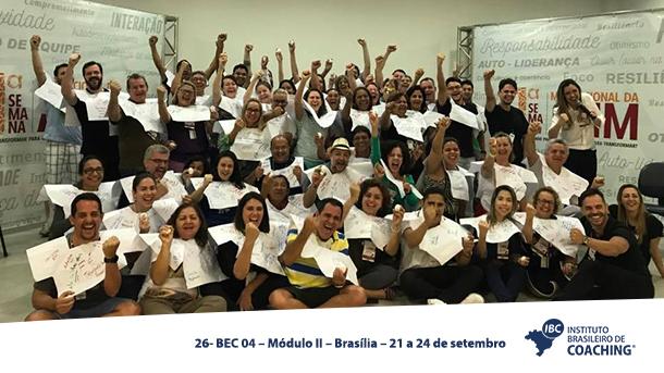 26--BEC-04-–-Módulo-II-–-Brasília-–-21-a-24-de-setembro