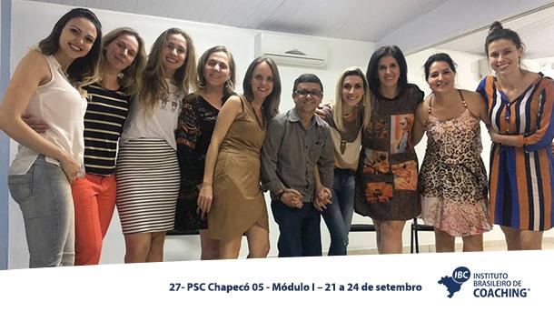 27--PSC-Chapecó-05---Módulo-I-–-21-a-24-de-setembro