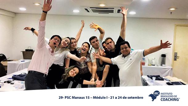 29--PSC-Manaus-15-–-Módulo-I---21-a-24-de-setembro