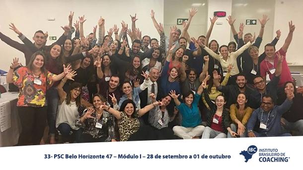 33--PSC-Belo-Horizonte-47-–-Módulo-I-–-28-de-setembro-a-01-de-outubro