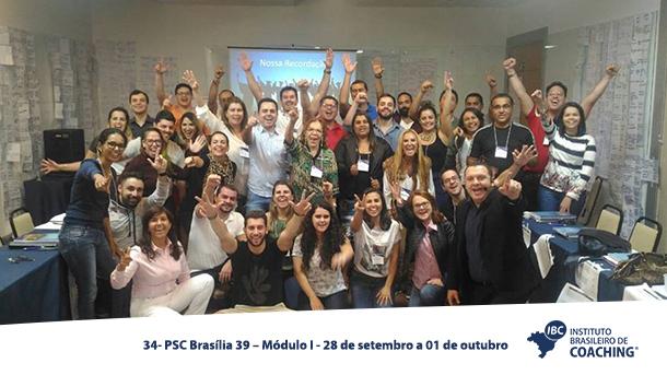 34--PSC-Brasília-39-–-Módulo-I---28-de-setembro-a-01-de-outubro