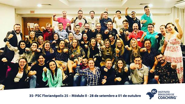 35--PSC-Florianópolis-25-–-Módulo-II---28-de-setembro-a-01-de-outubro