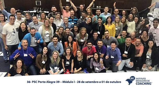 36--PSC-Porto-Alegre-39-–-Módulo-I---28-de-setembro-a-01-de-outubro