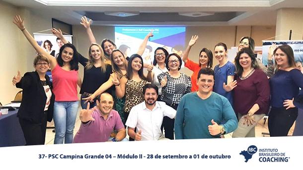 37--PSC-Campina-Grande-04-–-Módulo-II---28-de-setembro-a-01-de-outubro