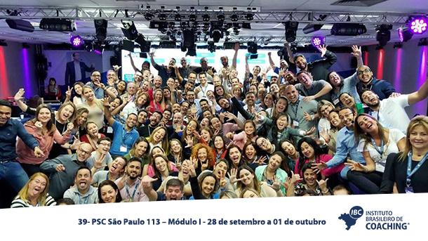 39--PSC-São-Paulo-113-–-Módulo-I---28-de-setembro-a-01-de-outubro