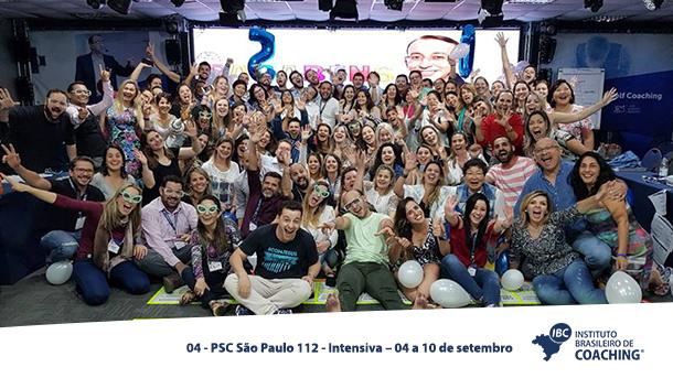 04---PSC-São-Paulo-112---Intensiva-–-04-a-10-de-setembro